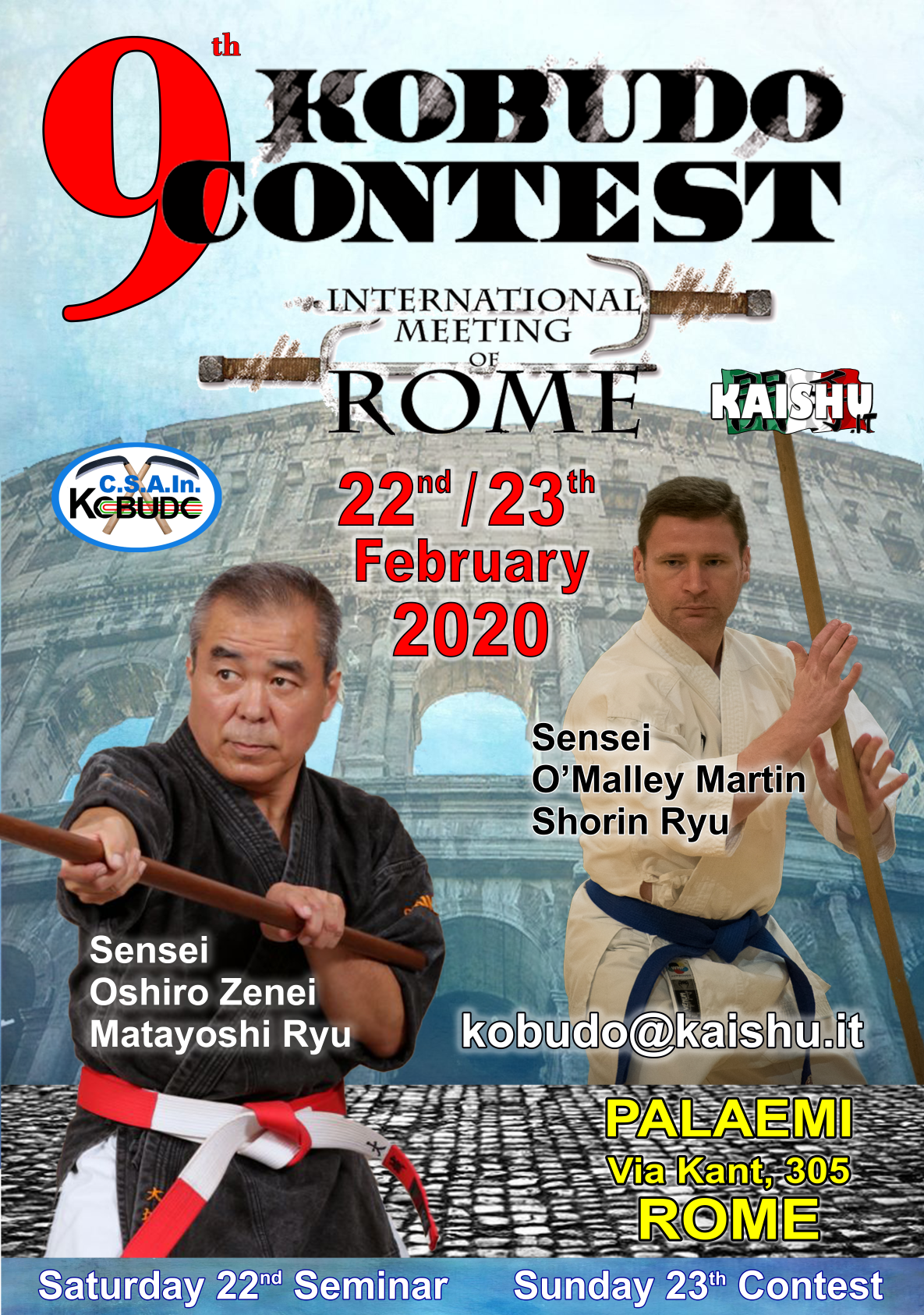 9th kobudo meeting leaflet.png - 2.68 Mb