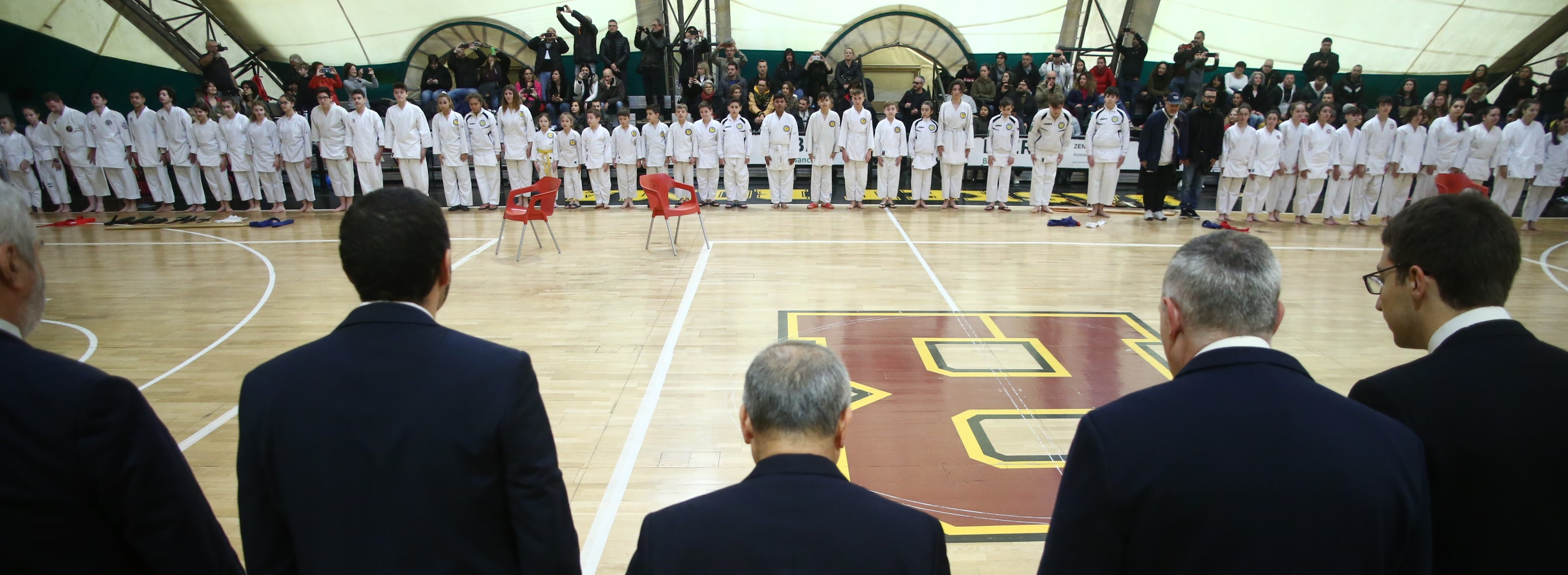 9th kobudo meeting.jpg - 736.81 Kb